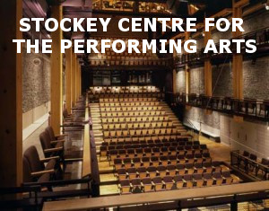 stockey-center-300x235