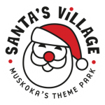 SV.logo.circle